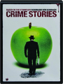 CRIME STORIES - Thumb 1