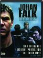JOHAN FALK TRILOGY - Thumb 1