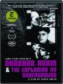 BARBARA RUBIN AND THE EXPLODING NY UNDERGROUND - Thumb 1