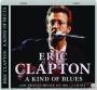 ERIC CLAPTON: A Kind of Blues - Thumb 1