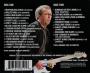 ERIC CLAPTON: A Kind of Blues - Thumb 2
