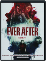 EVER AFTER - Thumb 1