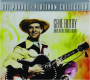 GENE AUTRY: Back in the Saddle Again - Thumb 1
