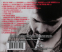 JOHN PRINE, CHICAGO '70: The Early Sessions - Thumb 2