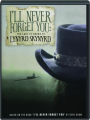 I'LL NEVER FORGET YOU: The Last 72 Hours of Lynyrd Skynyrd - Thumb 1