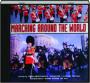 MARCHING AROUND THE WORLD - Thumb 1
