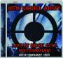 NEW MODEL ARMY: Live at Rock City, Nottingham - Thumb 1