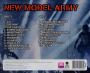 NEW MODEL ARMY: Live at Rock City, Nottingham - Thumb 2