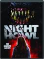 NIGHT HOWL - Thumb 1