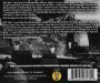 QUEEN: Mannheim 1986 - Thumb 2