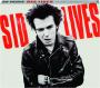 SID VICIOUS: Sid Lives - Thumb 1