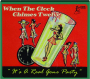 WHEN THE CLOCK CHIMES TWELVE - Thumb 1