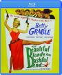 THE BEAUTIFUL BLONDE FROM BASHFUL BEND - Thumb 1