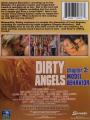 DIRTY ANGELS, CHAPTER 3: Model Behavior - Thumb 2