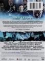 2307: Winter's Dream - Thumb 2