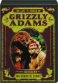 THE LIFE AND TIMES OF GRIZZLY ADAMS: The Complete Series - Thumb 1