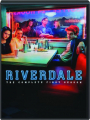 RIVERDALE: The Complete First Season - Thumb 1