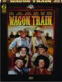 WAGON TRAIN - Thumb 1