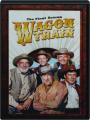 WAGON TRAIN: The Final Season - Thumb 1