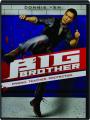 BIG BROTHER - Thumb 1