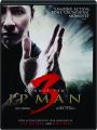 IP MAN 3 - Thumb 1