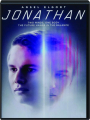 JONATHAN - Thumb 1