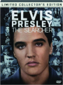 ELVIS PRESLEY: The Searcher - Thumb 1