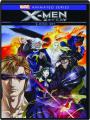 X-MEN: Animated Series - Thumb 1