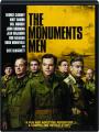 THE MONUMENTS MEN - Thumb 1
