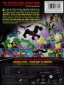 THE SPECTACULAR SPIDER-MAN: The Complete First Season - Thumb 2