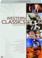 WESTERN CLASSICS COLLECTION - Thumb 1