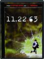 11.22.63 - Thumb 1