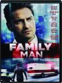 A FAMILY MAN - Thumb 1