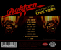 DOKKEN: From Conception Live 1981 - Thumb 2