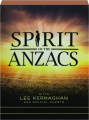 SPIRIT OF THE ANZACS: Deluxe Edition - Thumb 1