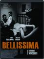 BELLISSIMA - Thumb 1
