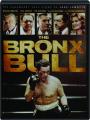 THE BRONX BULL - Thumb 1