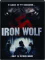 IRON WOLF - Thumb 1