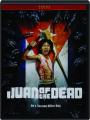 JUAN OF THE DEAD - Thumb 1