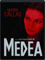 MEDEA - Thumb 1