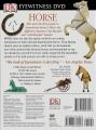 HORSE: DK Eyewitness - Thumb 2