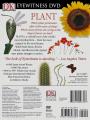 PLANT: DK Eyewitness - Thumb 2