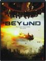 BEYOND - Thumb 1