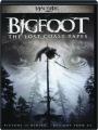 BIGFOOT: The Lost Coast Tapes - Thumb 1