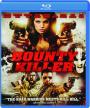 BOUNTY KILLER - Thumb 1