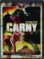 CARNY: Maneater Series - Thumb 1