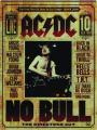 AC / DC--NO BULL: The Directors Cut - Thumb 1