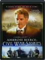 AMBROSE BIERCE: Civil War Stories - Thumb 1