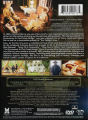 AMBROSE BIERCE: Civil War Stories - Thumb 2