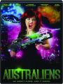 AUSTRALIENS - Thumb 1